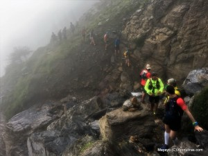 rutas pirineos canfranc fotos mayayo (3)