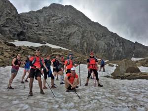 rutas pirineos canfranc fotos mayayo (34)