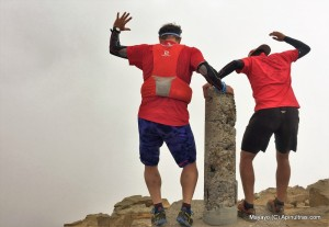 rutas pirineos canfranc fotos mayayo (43)