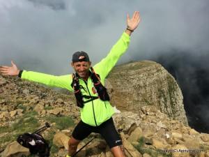rutas pirineos canfranc fotos mayayo (52)