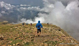 rutas pirineos canfranc fotos mayayo (53)