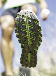 inov-8 graphene day marcos photosport (17)