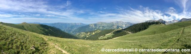fotos valle de ordesa por @cercedilltrail (4)
