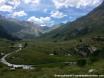 fotos valle de ordesa por @cercedilltrail (8)