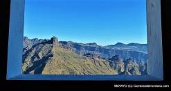 artenara montañas gran canaria (1)