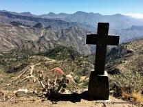 artenara trail kilometro vertical 2017 fotos (41)