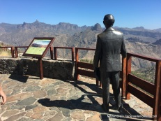 artenara trail kilometro vertical 2017 fotos (8)
