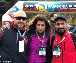 patagonia run mayayo (18) (Copy)