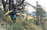 patagonia run mayayo (23) (Copy)