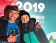 patagonia run mayayo (34) (Copy)