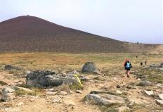 patagonia run mayayo (35) (Copy)