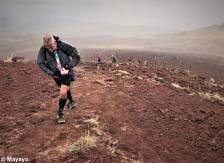 patagonia run mayayo (39) (Copy)
